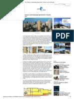 Kanchanjunga Apartments _ Charles Correa _ ArchDaily