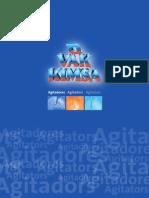 02. Catalogo Agitadores Vak Kimsa