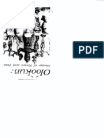Tratado de Olokun Completo