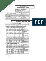 30 EXERCICES FISACLITE.pdf