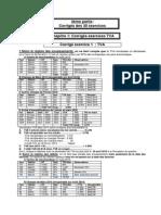 CORRIGES EXERCICES FISCALITE (1).pdf