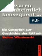 Stefan Wisniewski - Wir waren so unheimlich konsequent.pdf