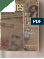Argentina Billetes Bottero