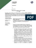 3-14-0051 if ICCGSA Recicladora Estabilizadora de Suelos