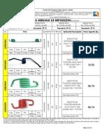 20150330 Catalogo Mercado de Rep-Bl