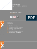 Nexxt Solutions ECS Customer Presentation 2014-Final.pdf