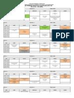 Evaluación Primera Práctica Calificada 2015-1b - Eapiet