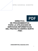 13 Direct_Proced_Serv_Inform.pdf