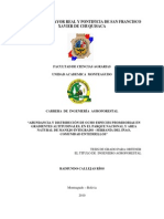Tesis Abundancia y distribucion de ochoo en PN ANMI