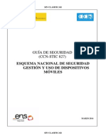 827-Gestion Dispositivos Moviles ENS-mar14