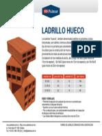 0_ladrillohueco
