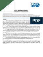 tendencia produccion shale oil  bakken (1).pdf