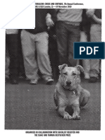 HMProgramme2010v3.pdf