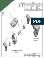 caster.pdf