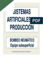 02_Descripción Del Equipo Sub-superficial Del Sistema