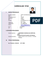 CURRICULUM-VITA1-DESCRIPTIVO (1).pdf
