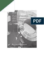 Dino Ferraresi - Fundamentos da Usinagem dos Metais.pdf