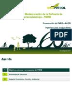 Ecopetrol _ Pmrb - 6.Gestión Proyecto Modernizacióngrb1