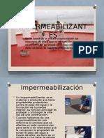 1.7-Impermeabilizantes