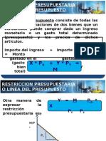 Presentación1-Parte 3.pptx
