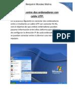 Pasar Documentos PDF