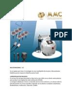 MULTIFUNCIONAL  4 TRATAMIENTOS EN UN SOLO EQUIPOS.pdf