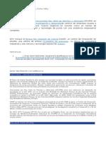 Información DE CLUSTERS ENERGETICO ARABIA SAUDITA