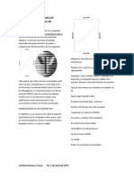 Normas Apa Para Trabajos Escritos y Documentos de Investigacion Soledad Montoya 9d