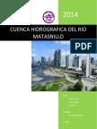 Memoria Final Matasnillo. imprimir.pdf