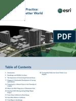 geodesign-in-practice.pdf