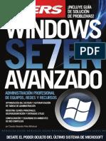 Windows 7 Avanzado .pdf