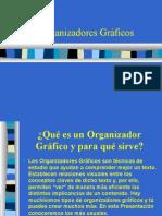 organizadoresgraficos-090519181925-phpapp01