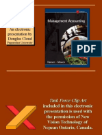 ch01_Role._Acc.ole_History_n_Direction_of_Man._Acc.ppt