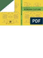 GuidetoKoreanCulture