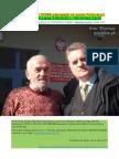 PKN10 CDLXVIII PDO88 Odpowiedz na pismo Prokuratury Generalnej RP z dnia 7.04.2015 r. - PG VII Ko1 23 15