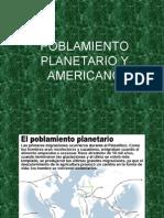 Clase 1-La Prehistoria en El Peru Vale
