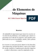 resortes7.pdf