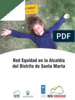 Red Equidad en El Distrito de Santa Marta_20120904_120539