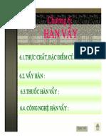 Giao Trinh HAN VAY p6_8797