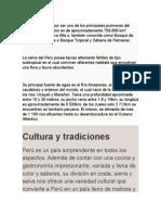 Civica Peru