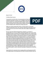 Karen Letter of Rec