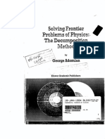 G._Adomian__Solving_Frontier_Problems_of_Physics--Thr_Decomposition_Method(370p)(1994).pdf