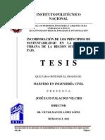 JOSE LUIS PALACIOS VILCHIS.pdf