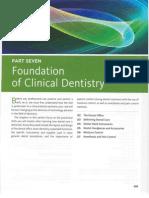 mda-part7.pdf