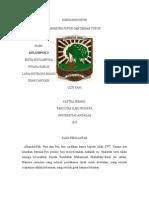 Sosiolinguistik 4