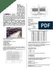PRE-DIMENSIONADO_DE_CIMENTACIONES.pdf