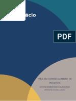 Apostila (Gerenciamento da Qualidade).pdf