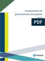 Apostila_Fundamentos_do_gerenciamento_de_projetos.pdf