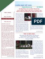 GHCGTG_TuanTin2015_so20.pdf