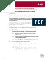 Checklist Australia y Nueva Zelanda 2014.pdf